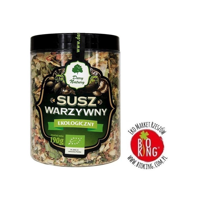 https://www.bioking.com.pl/3615-large_default/susz-warzywny-ekologiczny-dary-natury.jpg