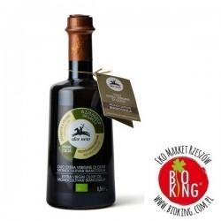 Oliwa z oliwek extra virgin biancolilla bio Alce Nero