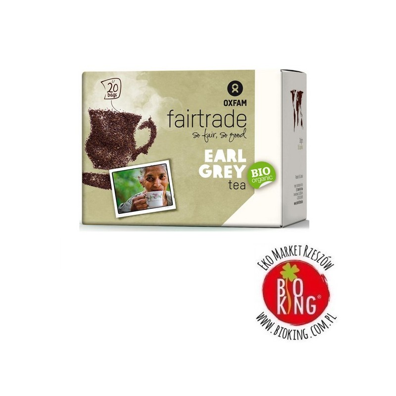 https://www.bioking.com.pl/3655-large_default/herbata-expresowa-earl-grey-bio-fair-trade-oxfam.jpg