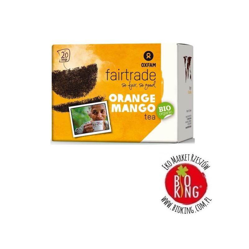 https://www.bioking.com.pl/3656-large_default/herbata-czarna-o-smaku-mango-pomarancza-fair-trade-bio-oxfam.jpg