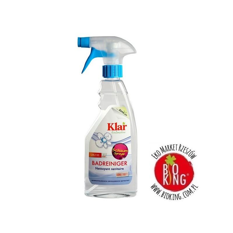 https://www.bioking.com.pl/3673-large_default/plyn-do-sanitariatow-weganski-klar.jpg