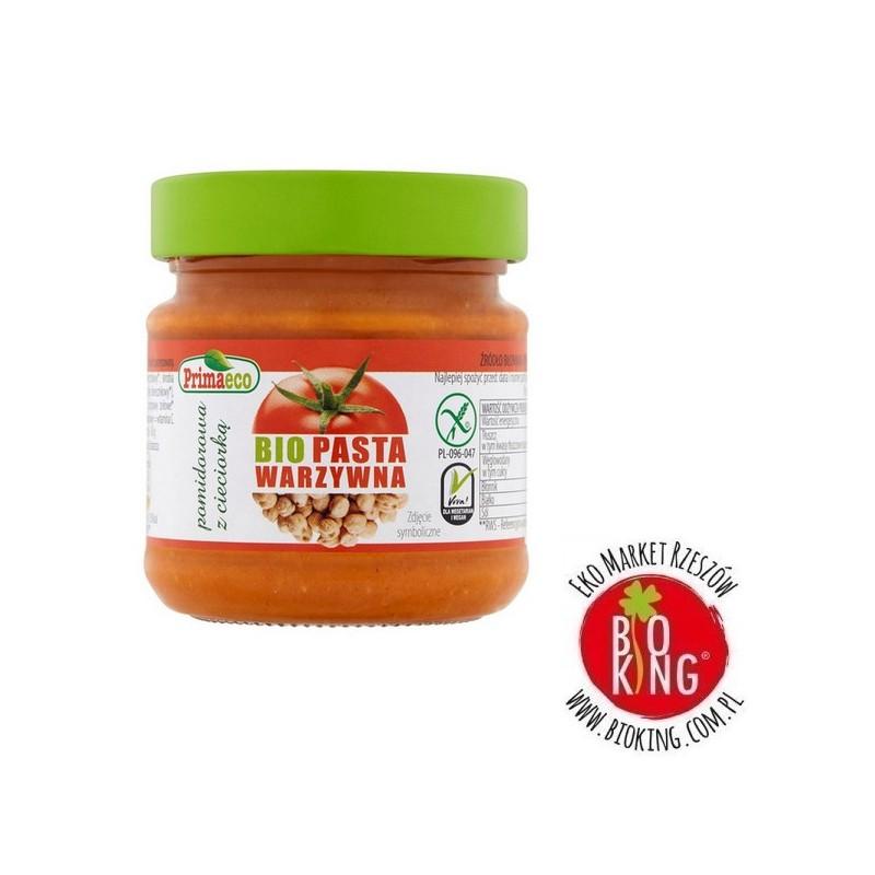 https://www.bioking.com.pl/3680-large_default/pasta-warzywna-pomidorowa-z-cieciorka-bio-primaeco.jpg