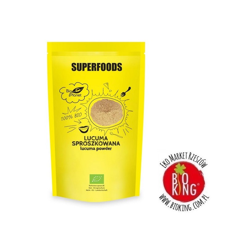 https://www.bioking.com.pl/3695-large_default/lucuma-sproszkowana-bio-bio-planet-superfoods.jpg