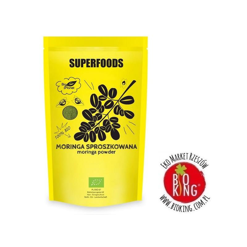 https://www.bioking.com.pl/3697-large_default/moringa-sproszkowana-bio-bio-planet-superfoods.jpg
