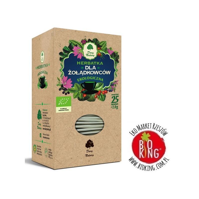 https://www.bioking.com.pl/3717-large_default/herbatka-dla-zoladkowcow-bio-dary-natury.jpg