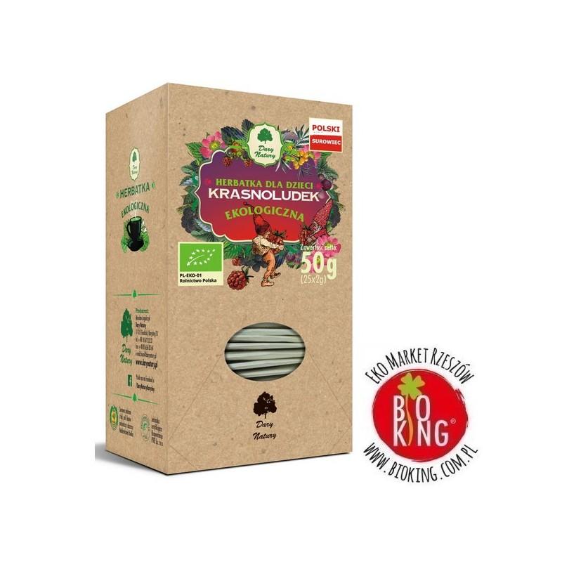 https://www.bioking.com.pl/3721-large_default/herbatka-dla-dzieci-krasnoludek-bio-dary-natury.jpg