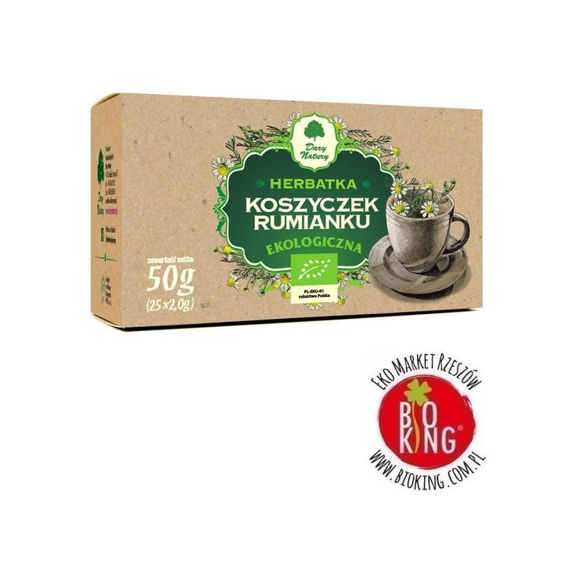 https://www.bioking.com.pl/3731-large_default/herbatka-z-rumianku-bio-ekspresowa-dary-natury.jpg