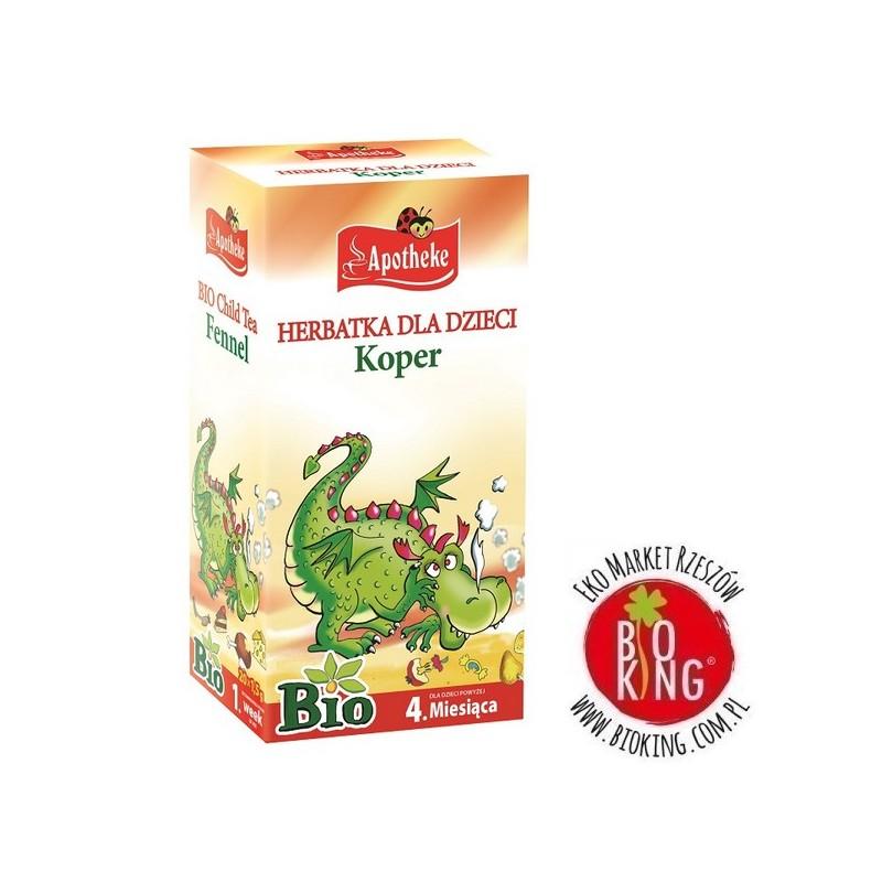 https://www.bioking.com.pl/3734-large_default/herbatka-dla-dzieci-koper-bio-apotheke.jpg