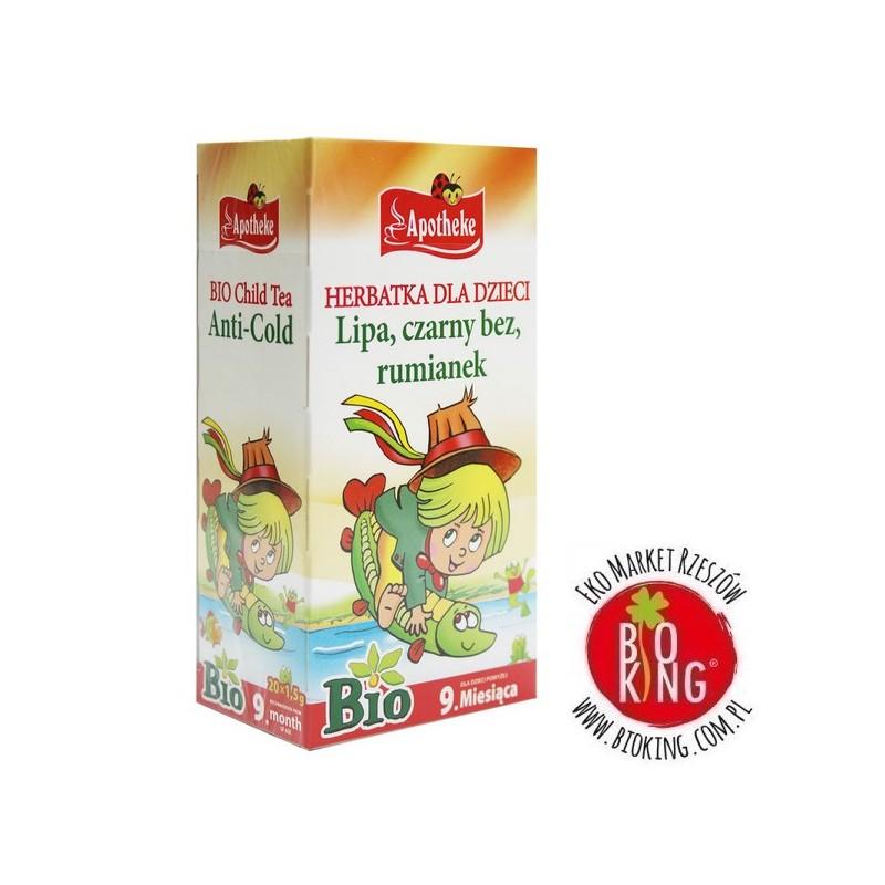https://www.bioking.com.pl/3735-large_default/herbatka-dla-dzieci-lipa-czarny-bez-rumianek-bio-apotheke.jpg