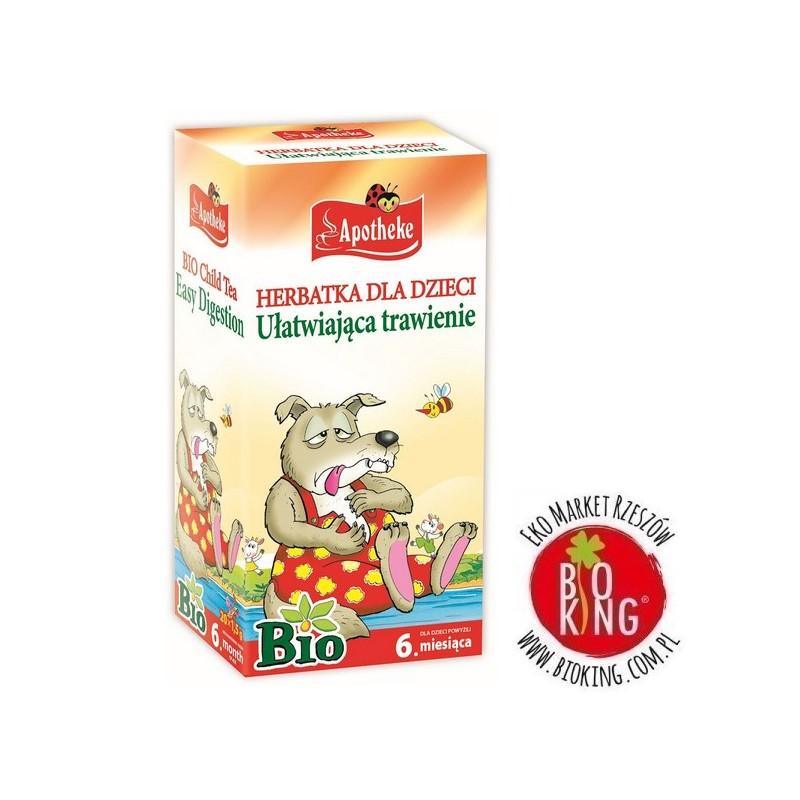 https://www.bioking.com.pl/3736-large_default/herbatka-dla-dzieci-na-trawienie-bio-apotheke.jpg