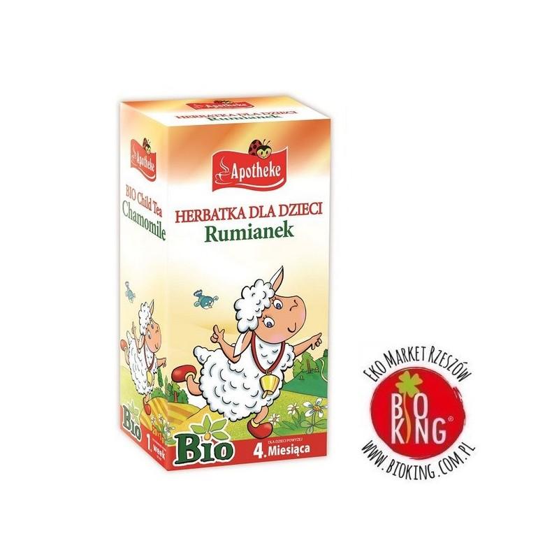 https://www.bioking.com.pl/3737-large_default/herbatka-dla-dzieci-rumiankowa-bio-apotheke.jpg