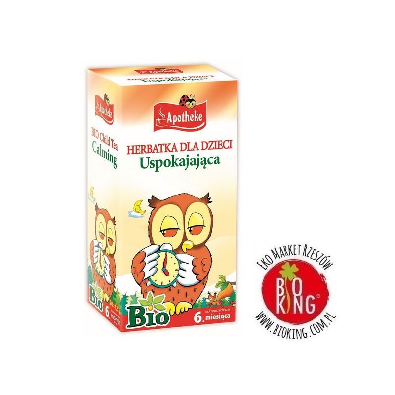 https://www.bioking.com.pl/3738-large_default/herbatka-dla-dzieci-uspokajajaca-bio-apotheke.jpg