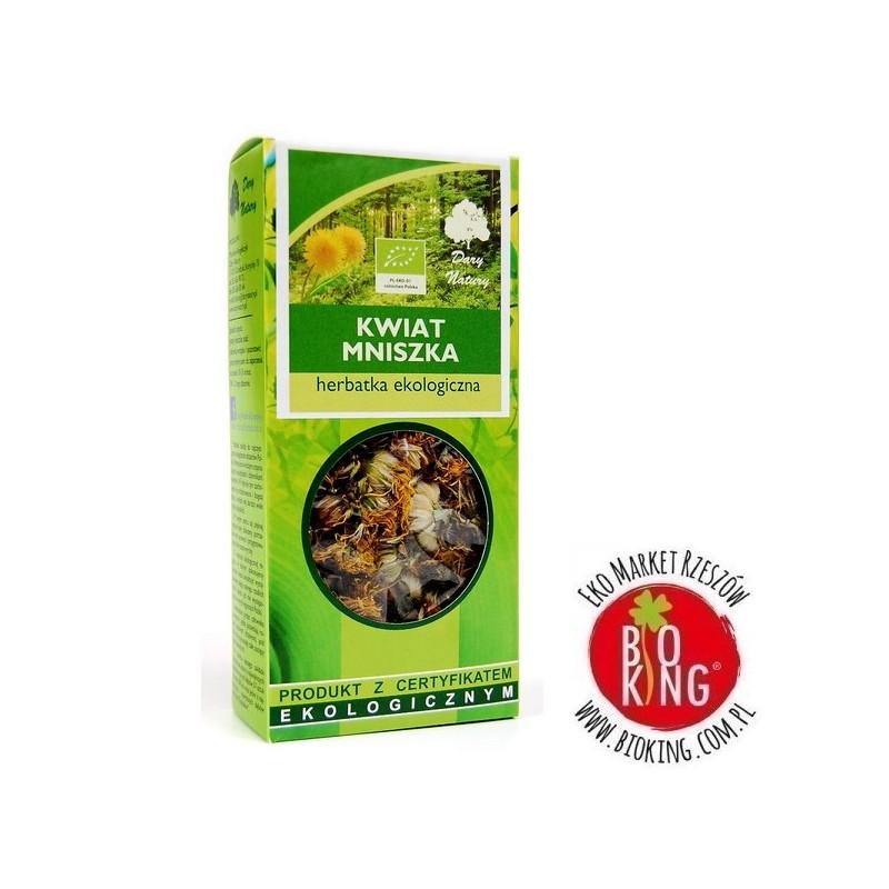 https://www.bioking.com.pl/3739-large_default/herbatka-kwiat-mniszka-bio-dary-natury.jpg