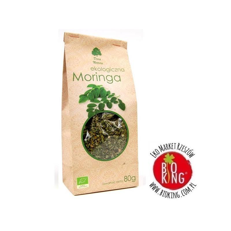 https://www.bioking.com.pl/3740-large_default/herbatka-lisc-moringi-ekologiczna-dary-natury.jpg