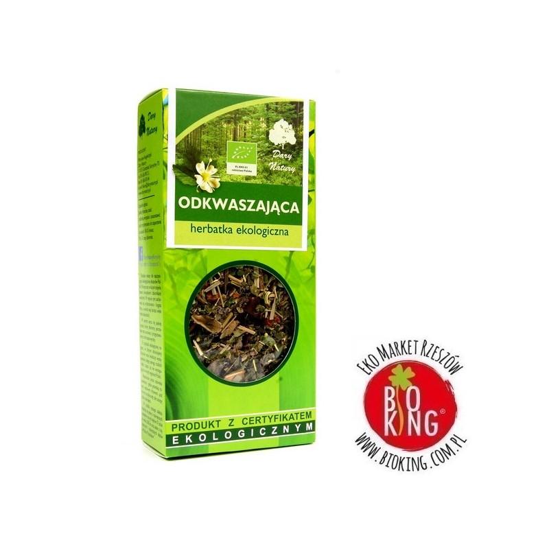 https://www.bioking.com.pl/3741-large_default/herbatka-odkwaszajaca-ekologiczna-dary-natury.jpg