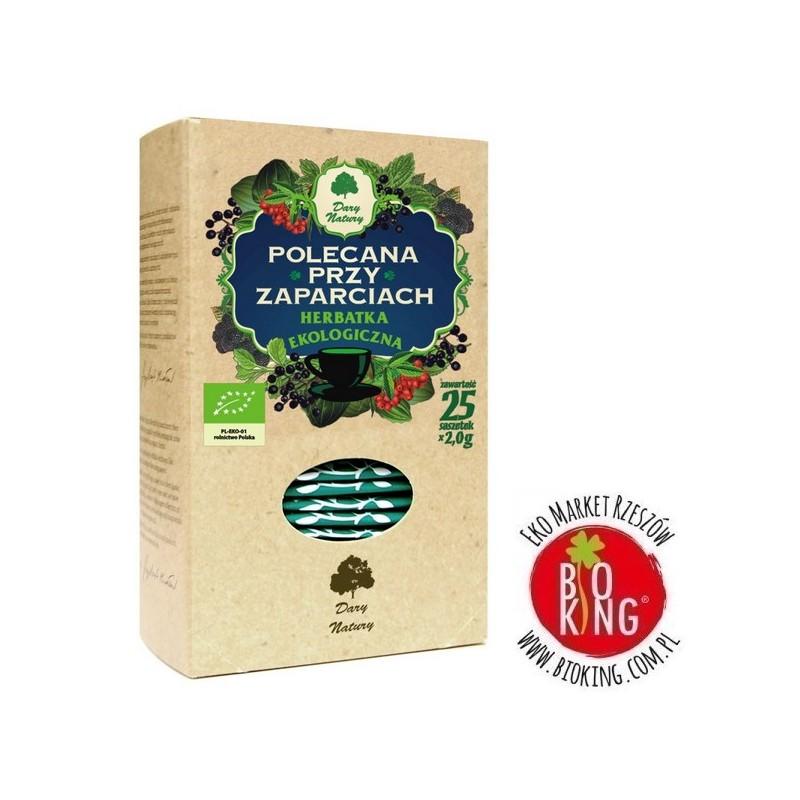 https://www.bioking.com.pl/3744-large_default/herbatka-polecana-przy-zaparciach-bio-dary-natury.jpg
