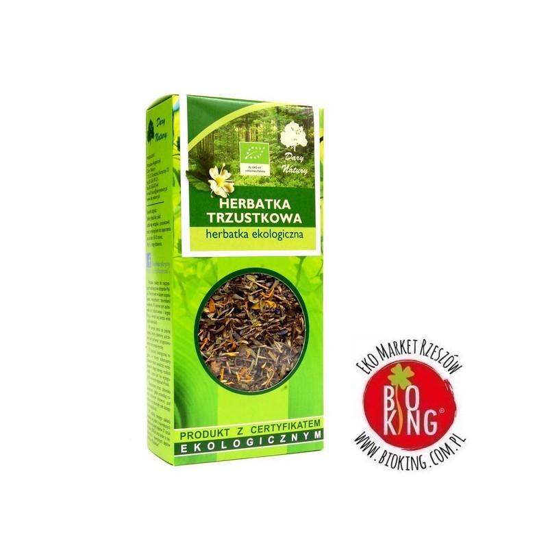 https://www.bioking.com.pl/3746-large_default/herbatka-trzustkowa-ekologiczna-dary-natury.jpg