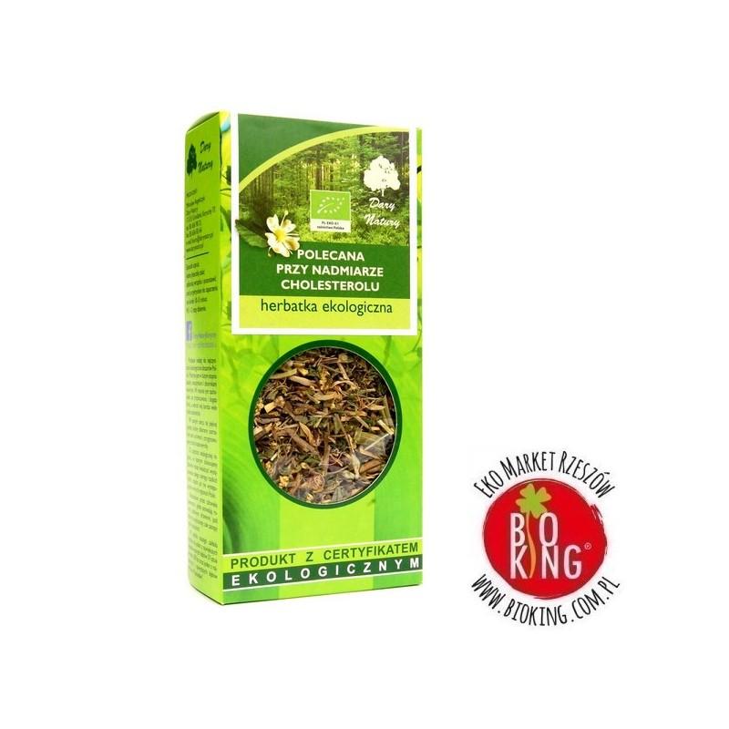 https://www.bioking.com.pl/3754-large_default/herbata-polecana-przy-nadmiarze-cholesterolu-dary-natury.jpg