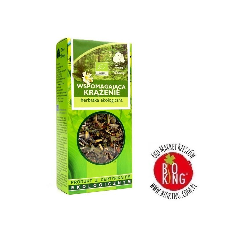 https://www.bioking.com.pl/3755-large_default/herbata-wspomagajaca-krazenie-bio-dary-natury.jpg