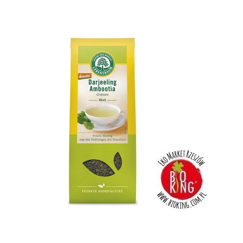 https://www.bioking.com.pl/3764-large_default/herbata-zielona-darjeeling-ambootia-lisciasta-bio-lebensbaum.jpg