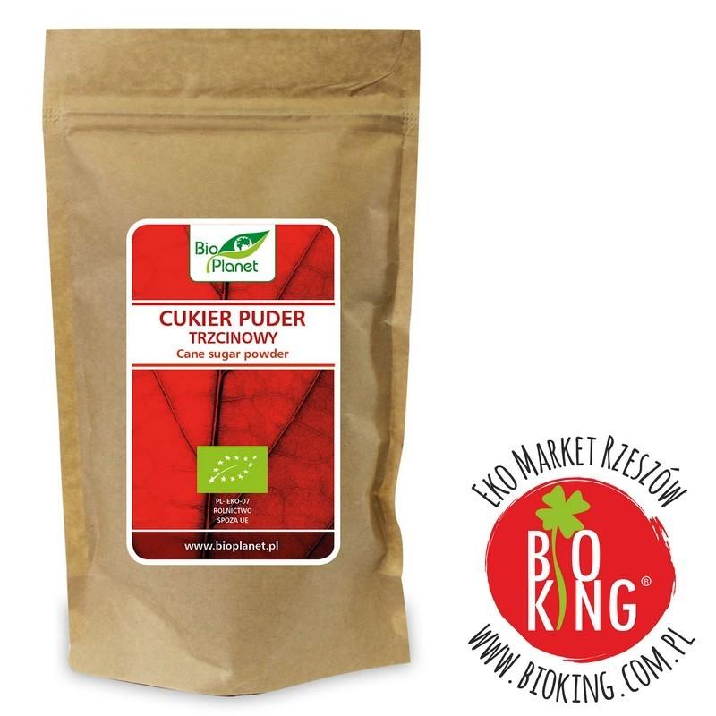 https://www.bioking.com.pl/3783-large_default/cukier-puder-trzcinowy-organiczny-bio-bio-planet.jpg