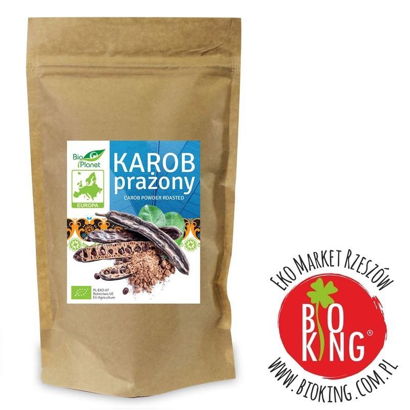 https://www.bioking.com.pl/3794-large_default/karob-bio-prazony-sproszkowany-bio-europa.jpg