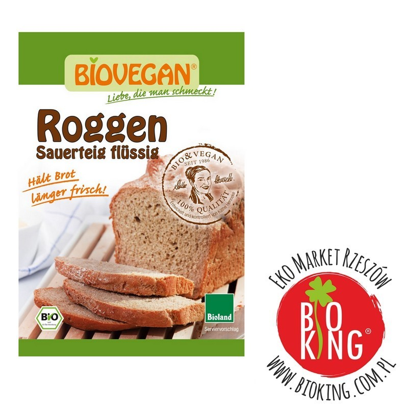 https://www.bioking.com.pl/3798-large_default/zakwas-chlebowy-zytni-w-plynie-bio-biovegan.jpg