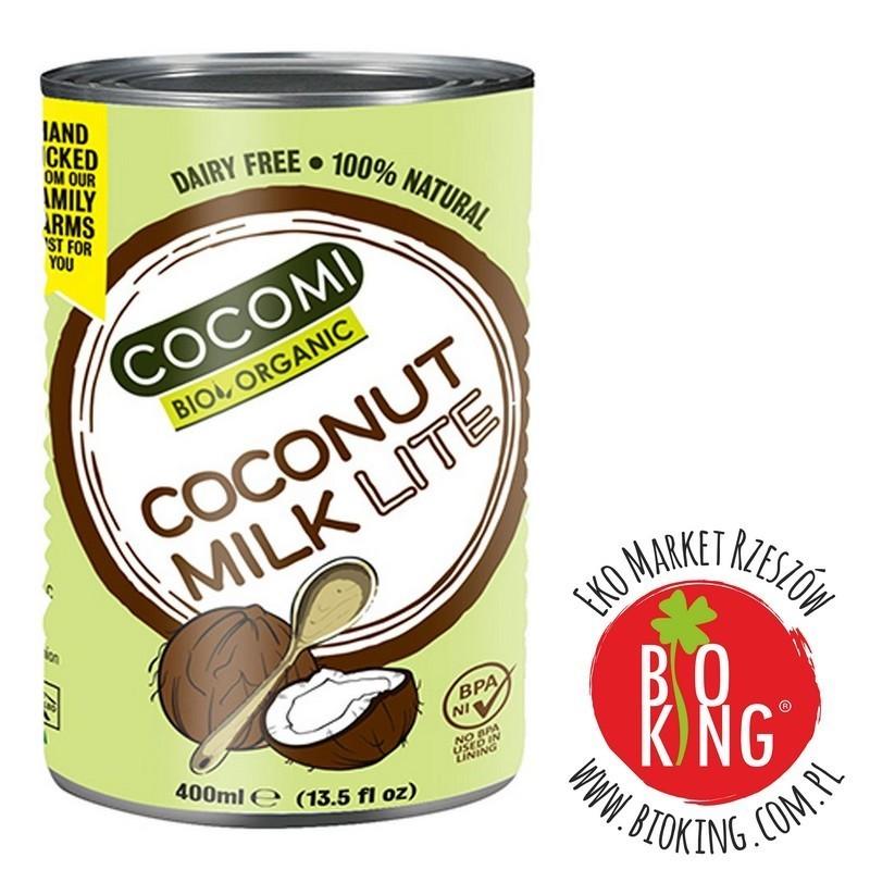 https://www.bioking.com.pl/3803-large_default/napoj-kokosowy-w-puszce-light-9-tluszczu-bio-cocomi.jpg