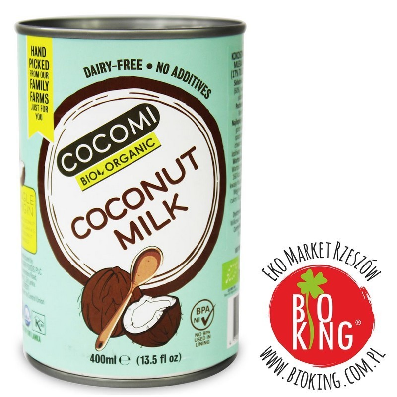 https://www.bioking.com.pl/3804-large_default/coconut-milk-napoj-kokosowy-w-puszce-17-tluszczu-bio-cocomi.jpg
