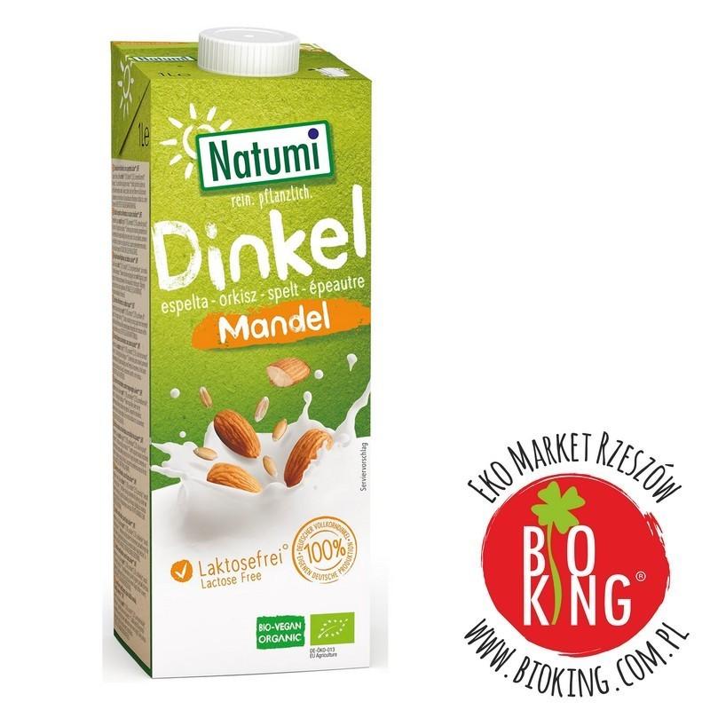 https://www.bioking.com.pl/3807-large_default/napoj-orkiszowo-migdalowy-bio-natumi.jpg