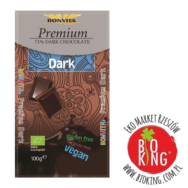 https://www.bioking.com.pl/3820-large_default/czekolada-gorzka-premium-71-bez-glutenu-bonvita.jpg