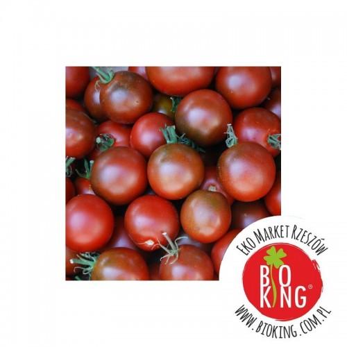 Pomidor Brasilian Beauty - rozsada