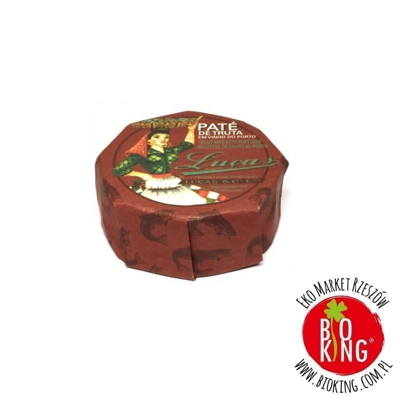 https://www.bioking.com.pl/3873-large_default/pasta-z-pstraga-z-winem-porto-portugalska-lucas.jpg