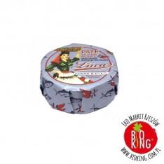 Pikantna pasta z tuńczyka z papryką piri piri Lucas