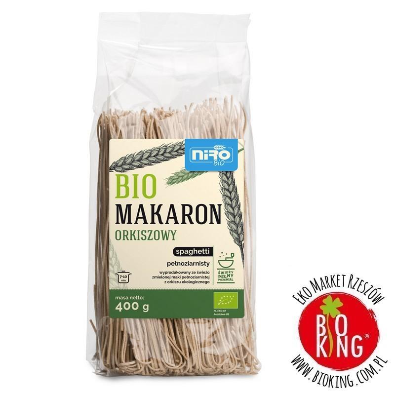https://www.bioking.com.pl/3884-large_default/makaron-orkiszowy-razowy-spaghetti-bio-niro.jpg