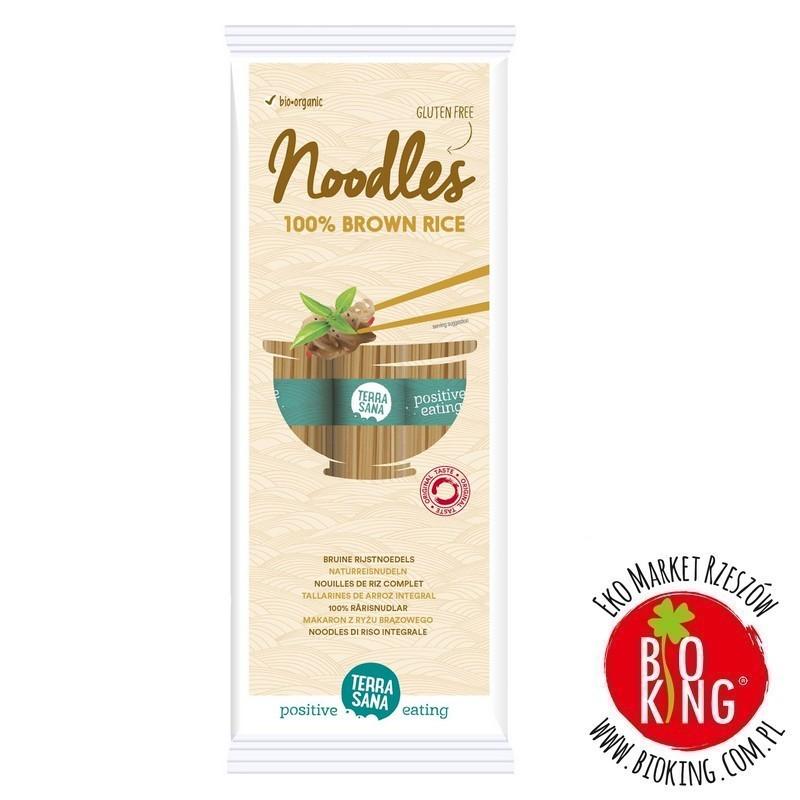 https://www.bioking.com.pl/3891-large_default/makaron-noodle-ryzowy-razowy-bio-terrasana.jpg