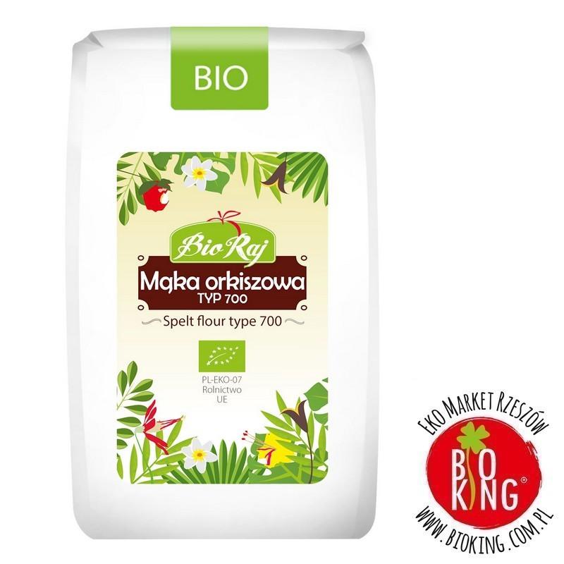 https://www.bioking.com.pl/3902-large_default/maka-orkiszowa-typ-700-bio-bioraj.jpg