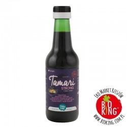 Sos sojowy mocny tamari bio TerraSana
