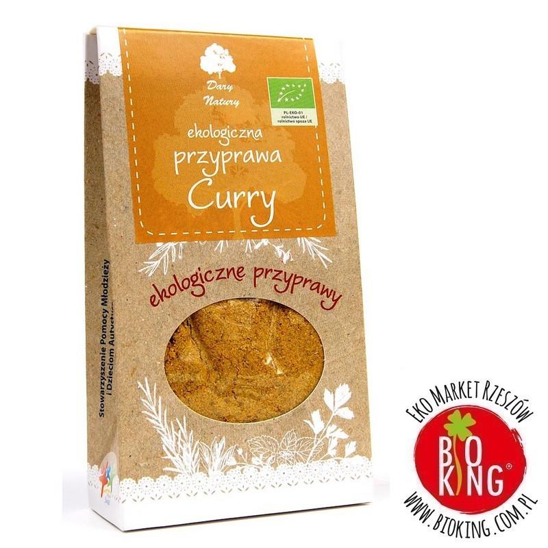 https://www.bioking.com.pl/3929-large_default/ekologiczna-przyprawa-curry-dary-natury.jpg
