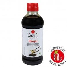 Sos sojowy shoyu japoński bio Arche Naturkuche