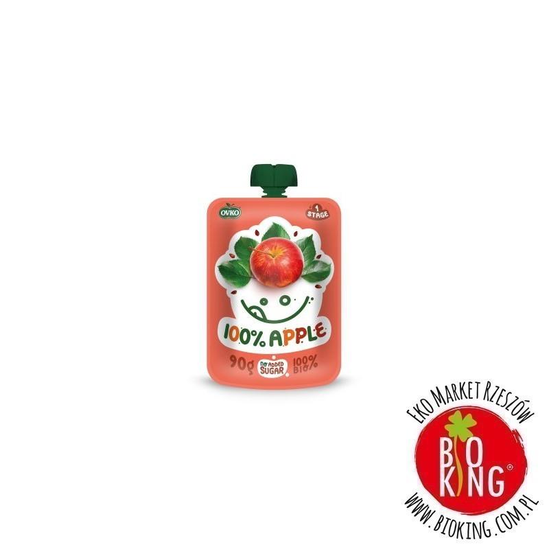 https://www.bioking.com.pl/3950-large_default/przecier-jablkowy-po-6-miesiacu-zycia-bio-ovko.jpg