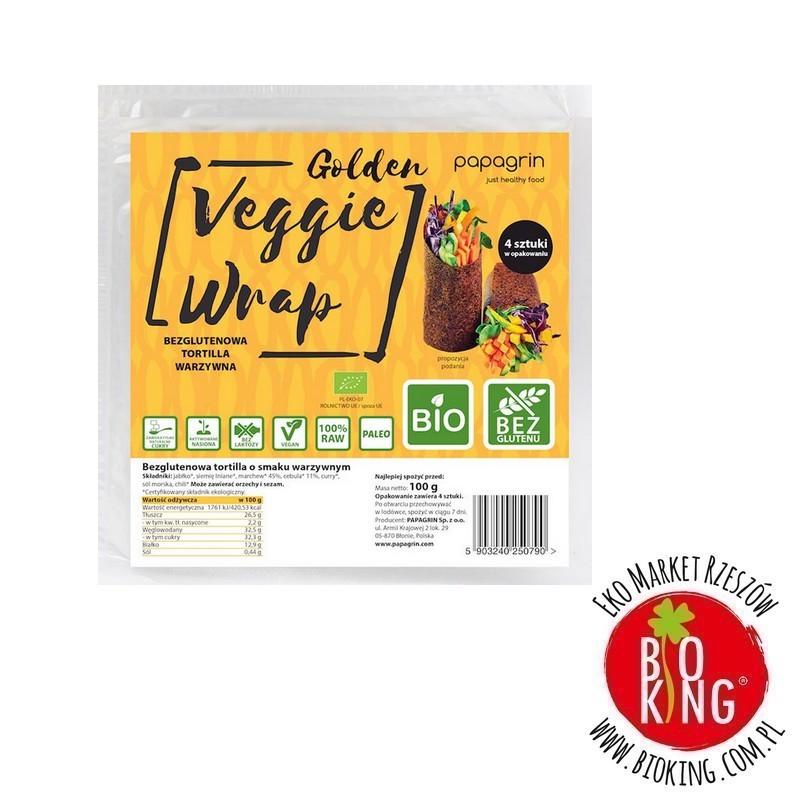 https://www.bioking.com.pl/3953-large_default/tortilla-wrap-weganski-warzywny-bez-glutenu-papagrin.jpg
