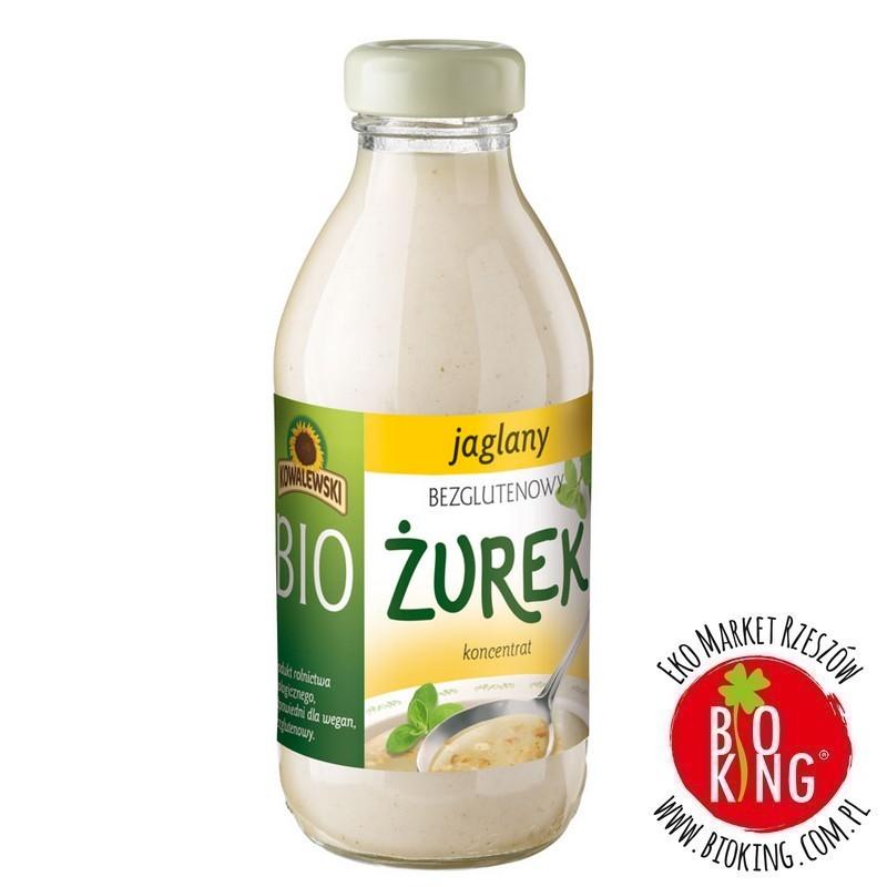 https://www.bioking.com.pl/3954-large_default/zurek-jaglany-bez-glutenu-bio-koncentrat-kowalewski.jpg