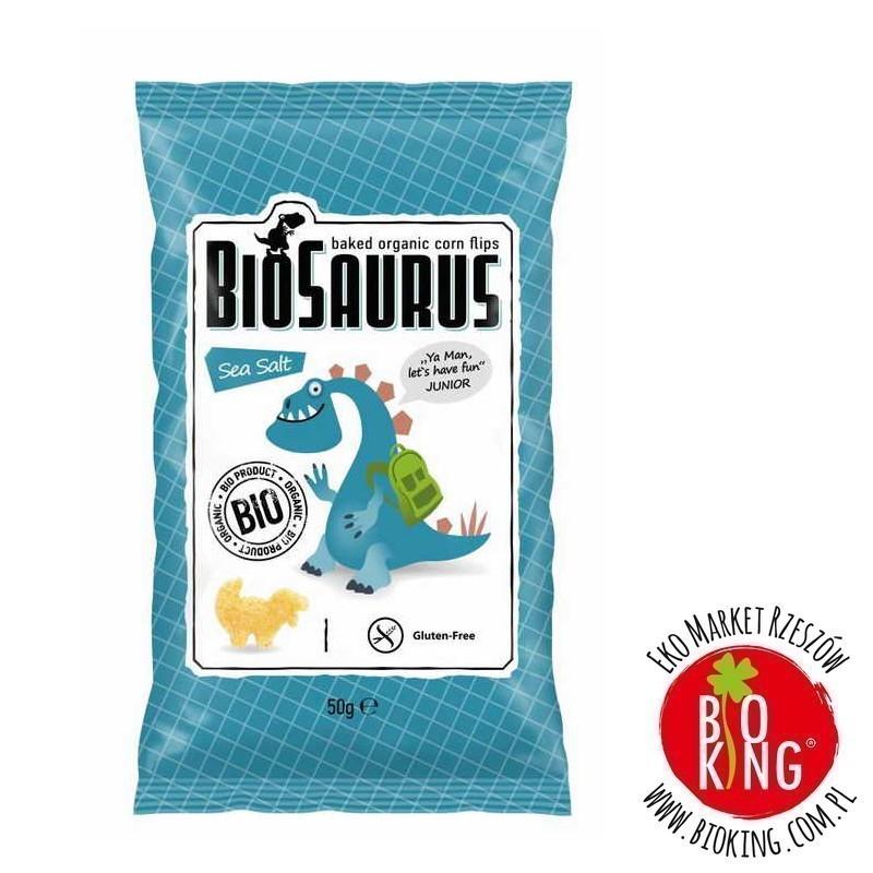 https://www.bioking.com.pl/3955-large_default/chrupki-bezglutenowe-dla-dzieci-biosaurus.jpg