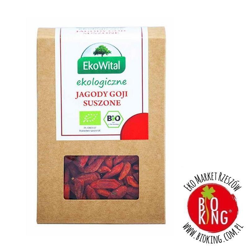 https://www.bioking.com.pl/3996-large_default/jagody-goji-suszone-bio-ekowital.jpg