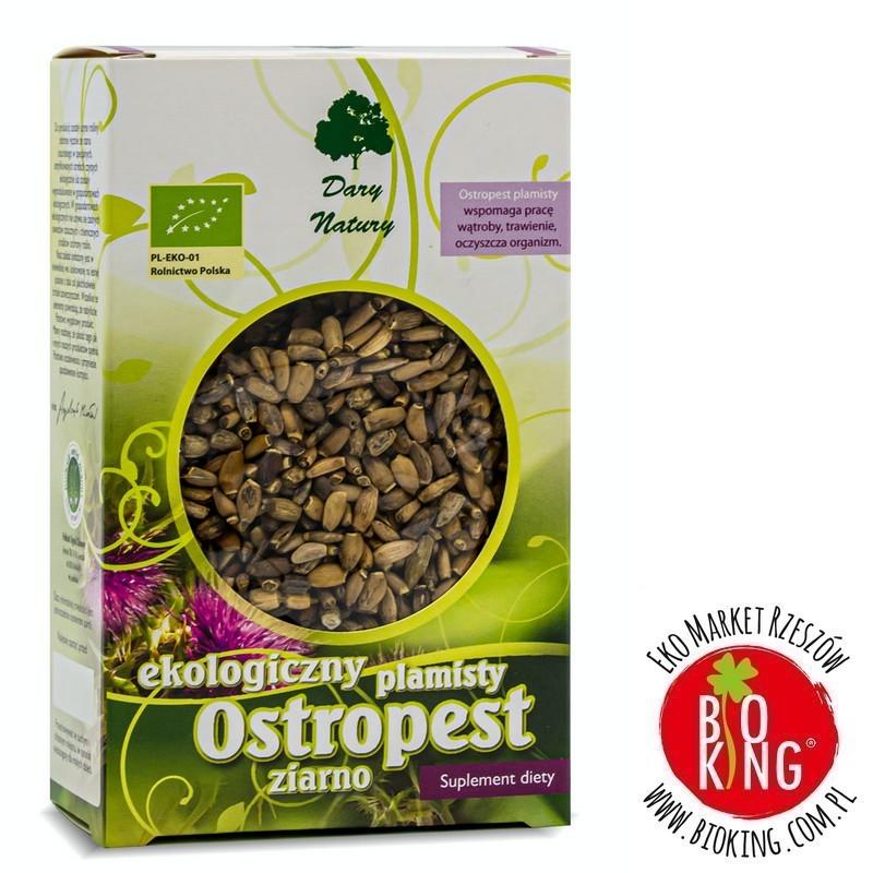 https://www.bioking.com.pl/4006-large_default/ostropest-plamisty-ziarno-bio-dary-natury.jpg