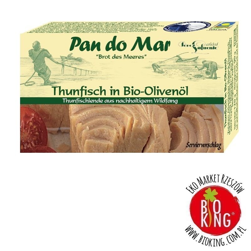 https://www.bioking.com.pl/4203-large_default/tunczyk-w-bio-oliwie-z-oliwek-pan-do-mar.jpg