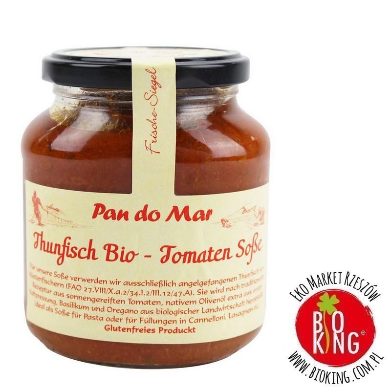 https://www.bioking.com.pl/4206-large_default/kawalki-tunczyka-w-bio-sosie-pomidorowym-pan-do-mar.jpg