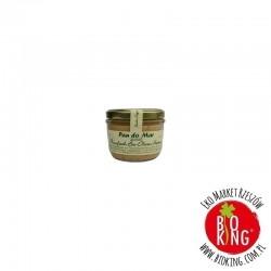Pasztet z tuńczyka i bio oliwek Pan Do Mar