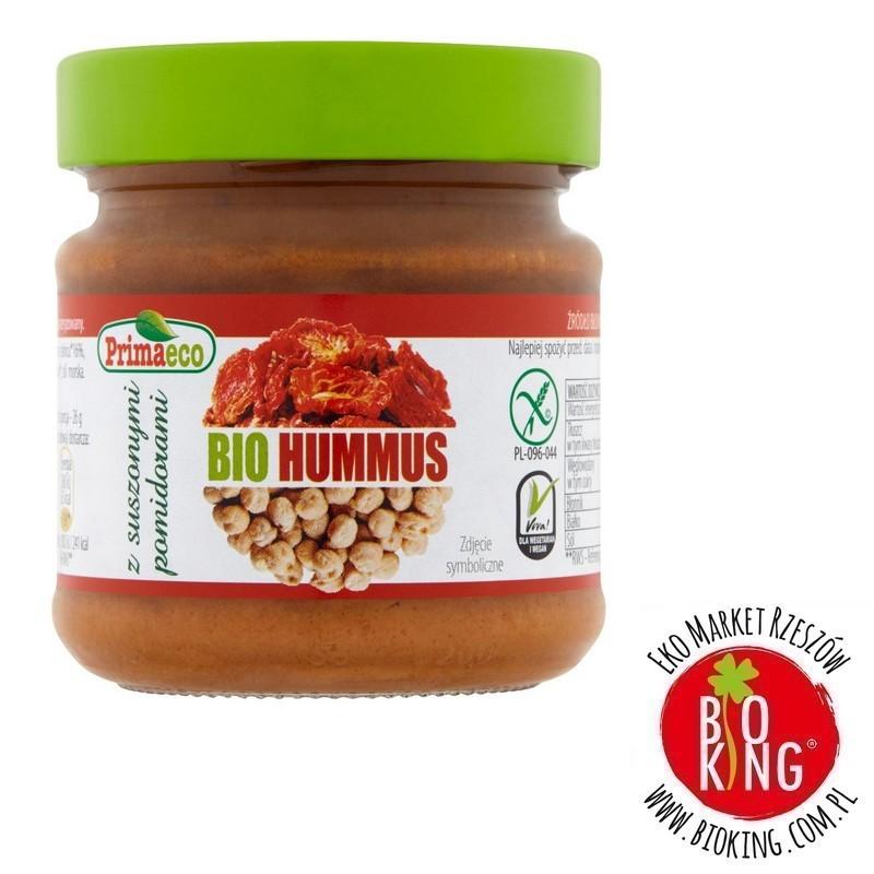 https://www.bioking.com.pl/4241-large_default/hummus-z-suszonymi-pomidorami-bezglutenowy-bio-primaeco.jpg
